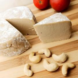 Queso Brie de Anacardos